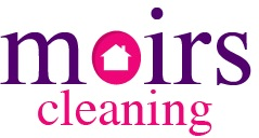 Moirs Cleaning case study act crm customer success