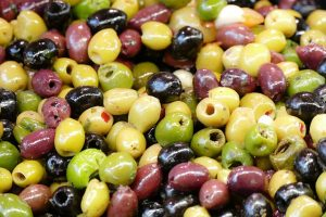 finding your olive - save time and money in business gains